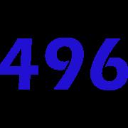 (c) 496.at